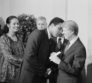 Muhammad_Ali_and_Jimmy_Carter
